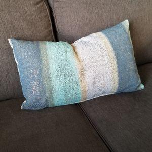 Other - Decorative Throw Cushion